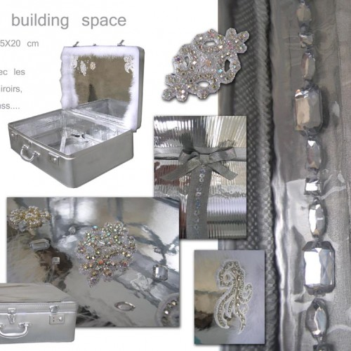 beauty building space web-1