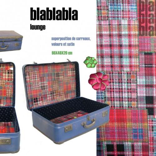 blablabla lounge web-1