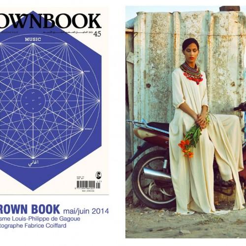 brownbookmaijuin14web