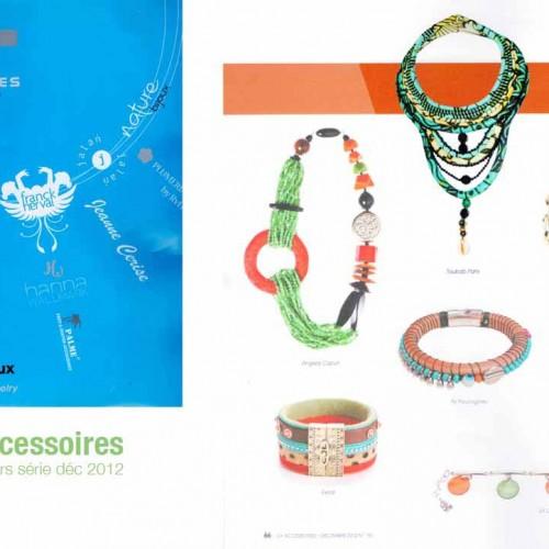 c+-access-HS-bijoux-dec-12-web