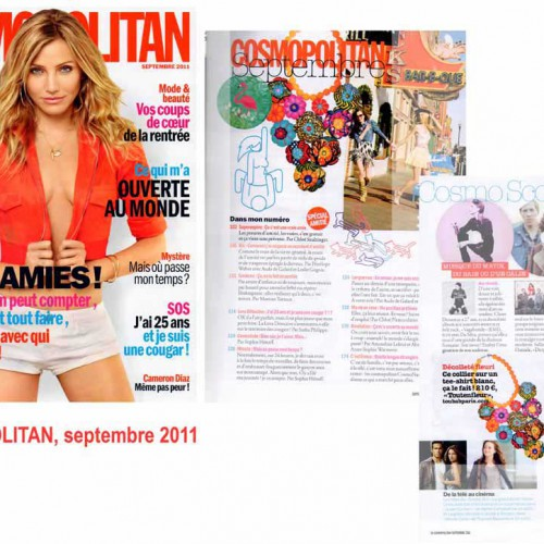 cosmo sept11 web