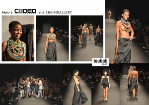 defile-milan-sept-15-950