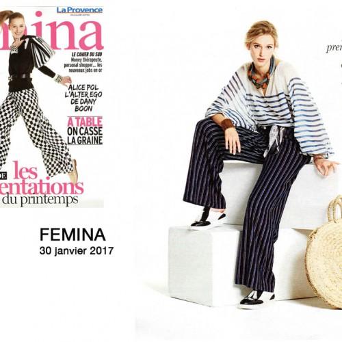 femina janv17web