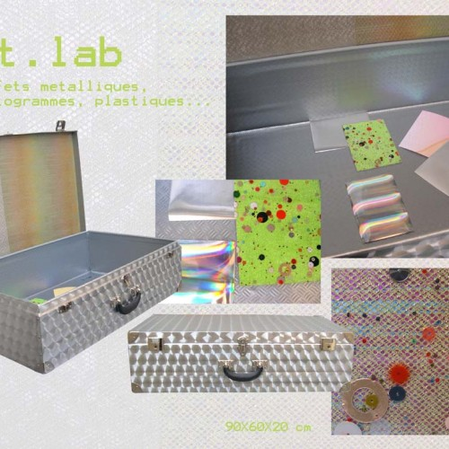 it - lab web-1