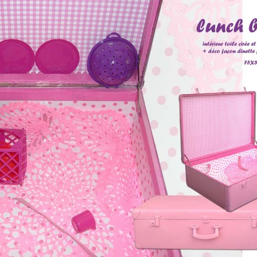 lunch box web-1