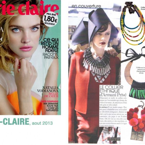 marieclaireaout13web