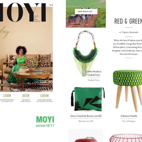 moyi hiv1617web