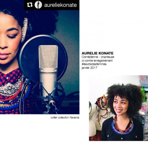 people aurelie konate janv17web