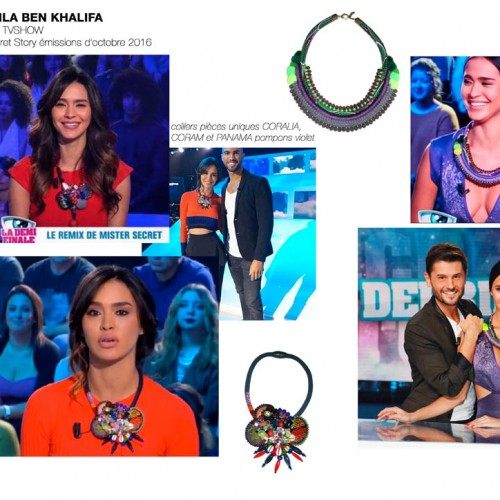 people leila oct16 secret story web