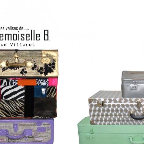 presentation valise web-1