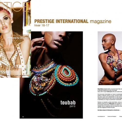 prestige hiv1617web