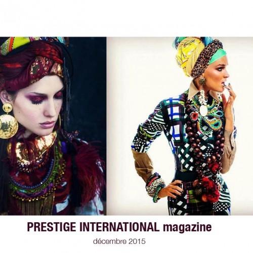 prestigeinternationaldec15web