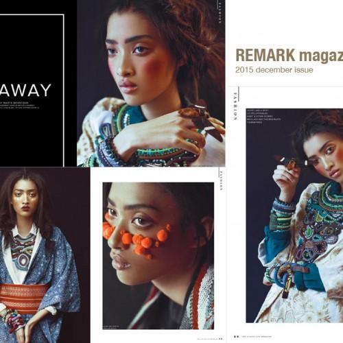 remark magazine dec15web
