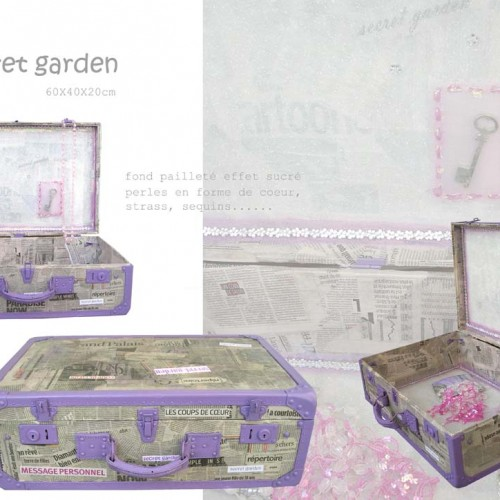 secret garden web-1