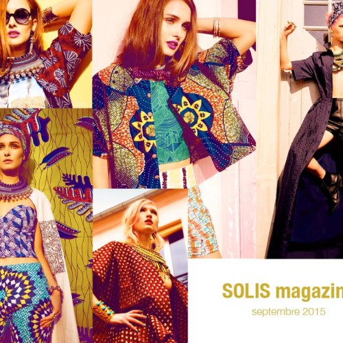 solismagazinesept15web