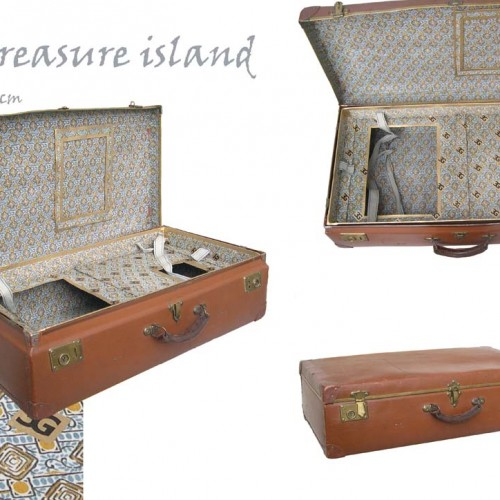 treasure island web-1