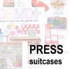 vignette suitcases web